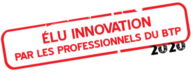 ELU INNOVATION parlesprofessionnels 2020